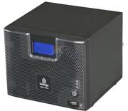 NAS Storage - iomega StorCenter ix4-200d Cloud Edition 12Tb