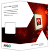 AMD FX 6300 6Core 3.5GHz 6Core