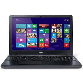 Acer Aspire E1-572G Intel Core i7 | 6GB DDR3 | 750GB HDD | Radeon HD 8750M 2GB