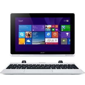 Acer Aspire Switch 10 Tablet - 32GB