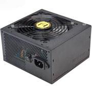 Antec NE650C Power Supply