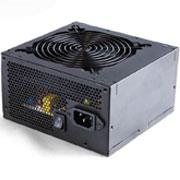 Antec VP500 PC Power Supply