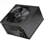 Antec VP700P Power Supply