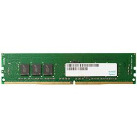 Apacer 8GB DDR4 2400MHz CL17 RAM