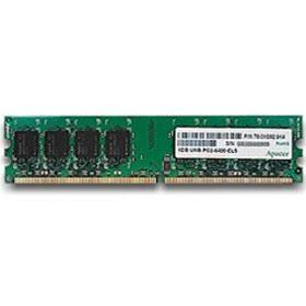 Apacer DDR3 4GB 1333MHz