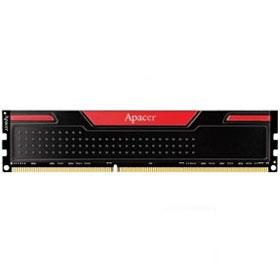Apacer DDR3 2GB 1600MHz