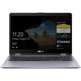 ASUS VivoBook Flip TP510UA Intel Core i5 (8250U) | 12GB DDR4 | 1TB HDD | Intel