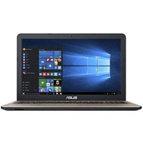 ASUS VivoBook X540UB Intel Core i3 (7020U) | 4GB DDR4 | 1TB HDD | GeForce MX110 2GB