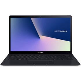 ASUS ZenBook S UX391UA Intel Core i7 (8550U) | 16GB DDR4 | 512GB SSD | Intel