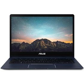 ASUS ZenBook UX331UN Intel Core i7 (8550U) | 16GB DDR4 | 512GB SSD | GeForce MX150 2GB