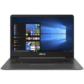 ASUS ZenBook UX430UA Intel Core i5 (8250U) | 8GB DDR3 | 256GB SSD | Intel