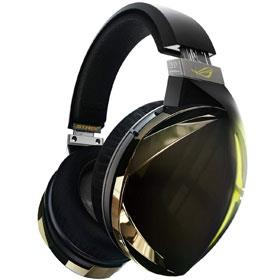 Asus ROG Strix Fusion 700 Gaming Headset
