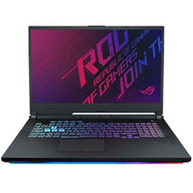 ASUS ROG Strix G731GV Intel Core i7 (9750H) | 16GB DDR4 | 1TB HDD+256GB SSD | Geforce RTX 2060 6GB