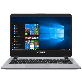 ASUS VivoBook R423UF Intel Core i7 (8550U) | 8GB DDR4 | 1TB HDD+128GB SSD | GeForce MX130 2GB