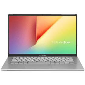 ASUS VivoBook R424FJ Intel Core i7 (8565U) | 8GB DDR4 | 1TB HDD+256GB SSD | GeForce MX230 2GB
