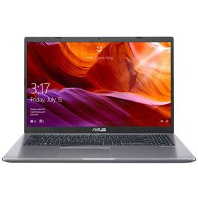 ASUS VivoBook R521FL Intel Core i5 (8265U) | 8GB DDR4 | 1TB HDD | GeForce MX250 2GB