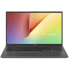 ASUS VivoBook R564FL Intel Core i7 (8565U) | 8GB DDR4 | 1TB HDD+256GB SSD | GeForce MX250 2GB