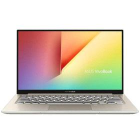 ASUS VivoBook S330FL Intel Core i7 (8565U) | 8GB DDR4 | 512GB SSD | GeForce MX250 2GB