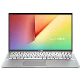 ASUS VivoBook S531FL Intel Core i7 (8565U) | 12GB DDR4 | 2TB HDD+256GB SSD | GeForce MX250 2GB