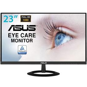 ASUS VZ239HE Monitor