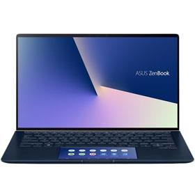 ASUS ZenBook 14 UX434FL Intel Core i7 (8565U) | 16GB DDR3 | 512GB SSD | GeForce MX250 2GB