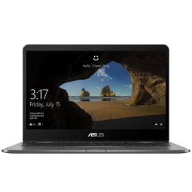 ASUS ZenBook Flip 14 UX461FN Intel Core i7 (8565U) | 16GB DDR4 | 512GB SSD | GeForce MX150 2GB