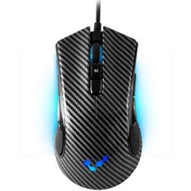 BIOSTAR GM5 Gaming Mouse
