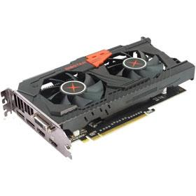 Biostar RX 570 8GB GDDR5 Mining Graphics Card