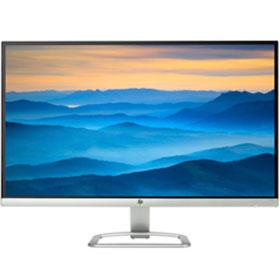HP 27es IPS LED Monitor