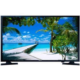 Samsung 32M4850 LED TV