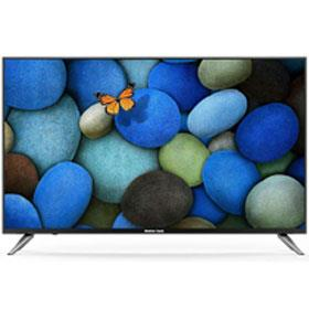 Master Tech MT-320NHD LED TV