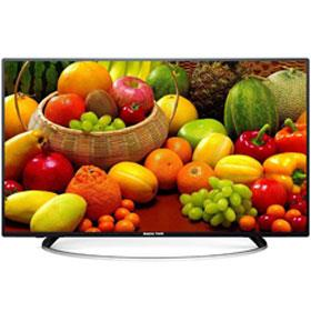 Master Tech MT-430NFD LED TV