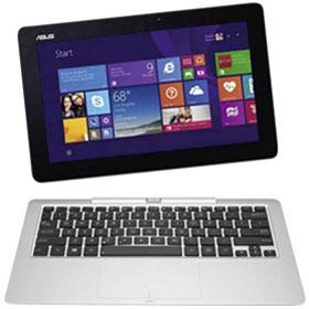 ASUS Transformer Book T300FA Tablet