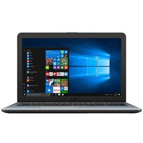 ASUS VivoBook K540UB Intel Core i3 (8130U) | 4GB DDR4 | 1TB HDD | GeForce MX110 2GB