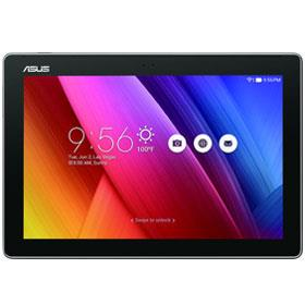 ASUS ZenPad 10 Z300CL Tablet - 32GB