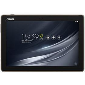 ASUS ZenPad 10 Z301ML Tablet -16GB