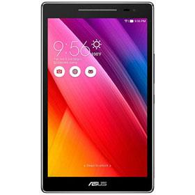 ASUS ZenPad 7.0 Z370CG Tablet - 16GB