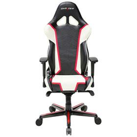 DXRACER OH/RH110 Gaming chair