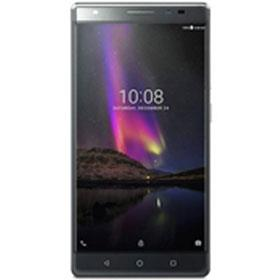 Lenovo Phab2 Plus PB2-670M Dual SIM 32GB Tablet
