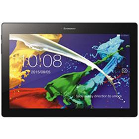 Lenovo TAB 2 A10-30 LTE - 16GB Tablet