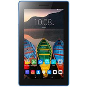 Lenovo Tab 3 A7-20 8GB Tablet