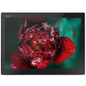 Lenovo ThinkPad X1 Tablet 512GB