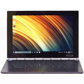Lenovo Yoga Book With Windows 64GB Tablet
