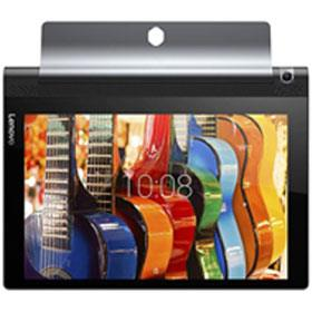 Lenovo Yoga Tab 3 10 YT3-X50M Tablet - 16GB