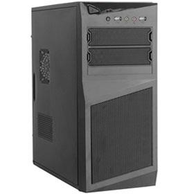 Micronet Gaming Chassis 805
