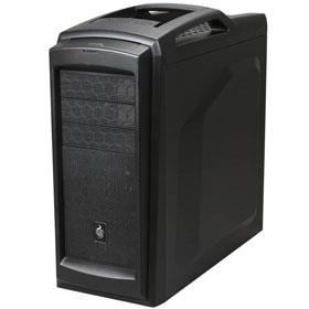 Cooler Master CM Storm Scout 2 Advanced Gaming