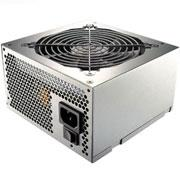 Cooler Master Elite Power 350W