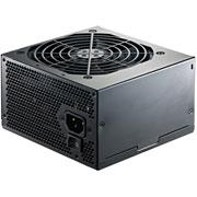 Cooler Master Thunder Power 600W