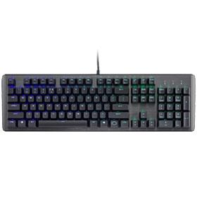 Cooler Master CK550 Keyboard