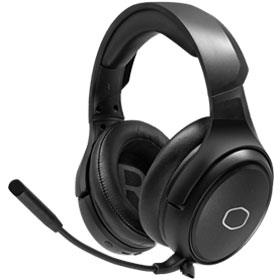 Cooler Master MH670 Gaming Headset